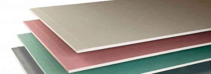 Что лучше: штукатурка или гипсокартон для отделки стен