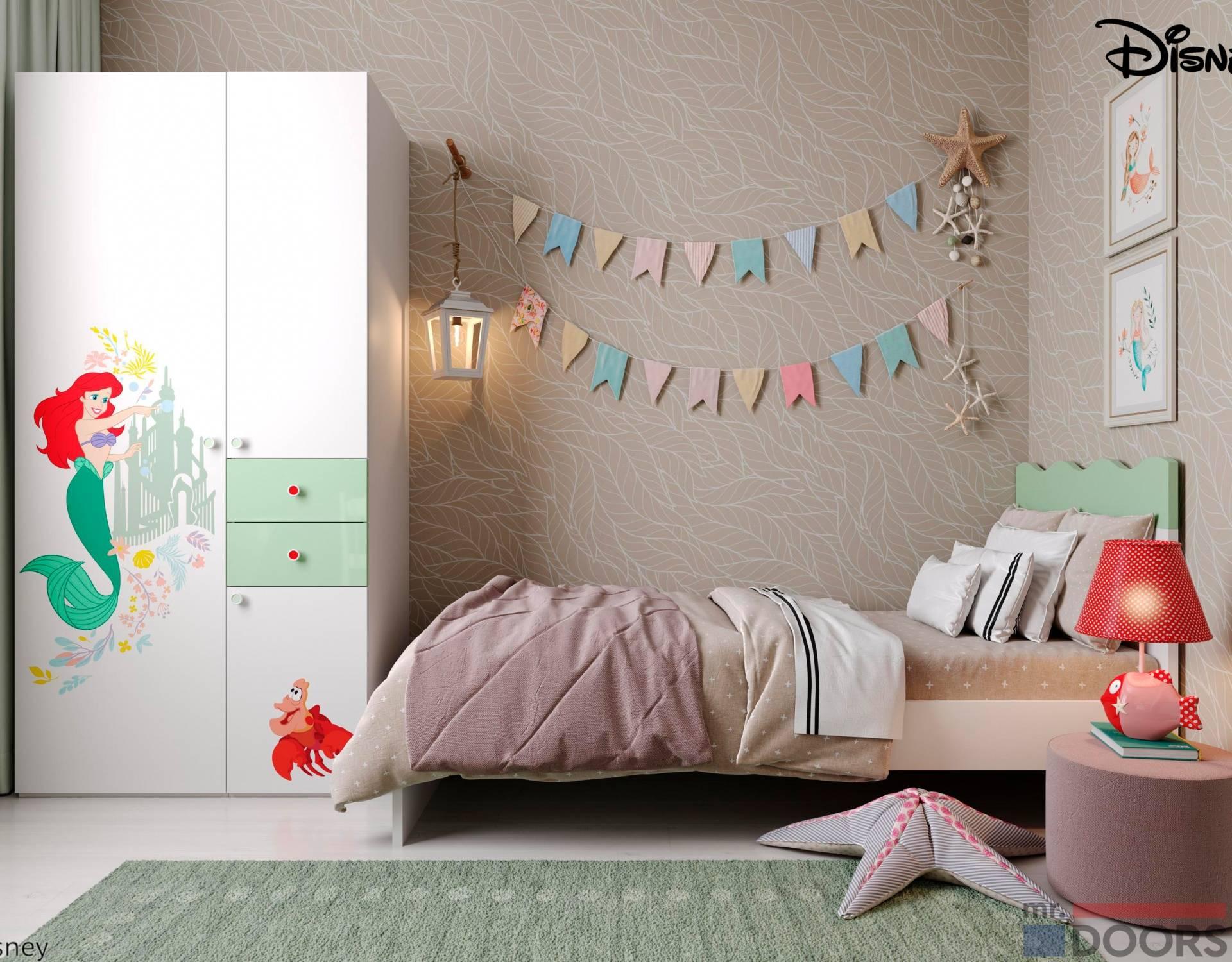 Шкафы для игрушек в детскую комнату: 90 ярких и практичных решений для вашего малыша