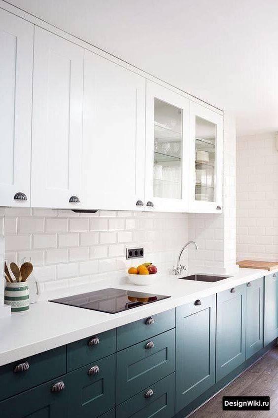 Кухни неоклассика: фото интерьеров и гарнитуров, гостиная в стиле неоклассика
