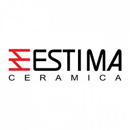 Плитка estima ceramica (43 фото): керамические изделия в интерьере, ступени из плитки, отзывы плиточников