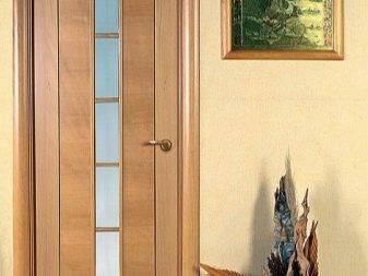 Двери «Арболеда»