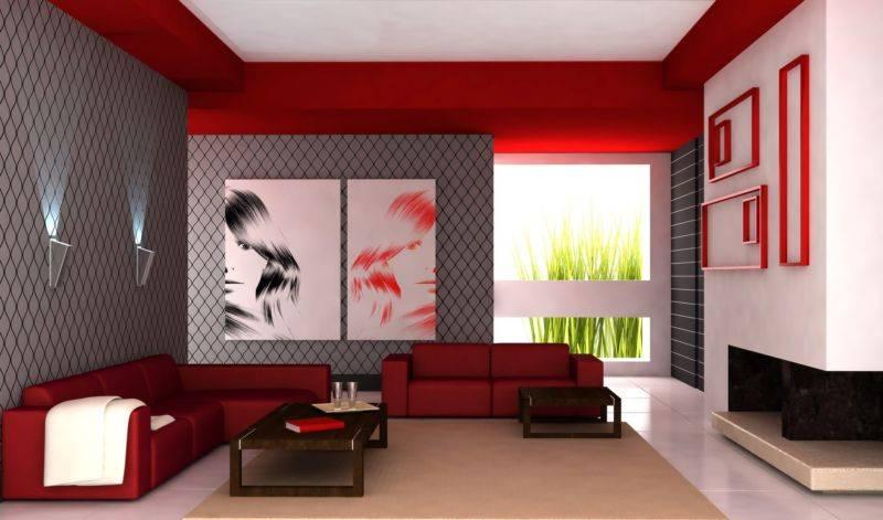 Линолеум для квартиры – обзор основных видов и рекомендации по подбору и укладке