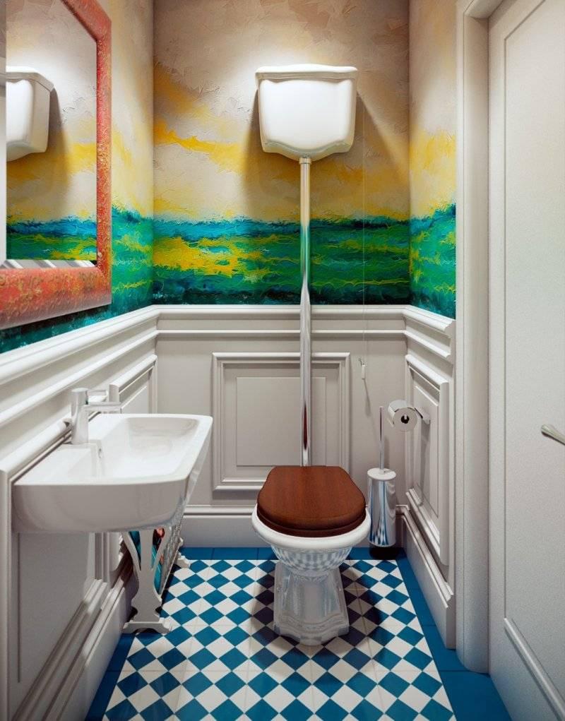 Красный унитаз (18 фото): конструкция в интерьере, дизайн туалета с красным изделием, ванная комната с алой сантехникой, цвета устройства «дора»