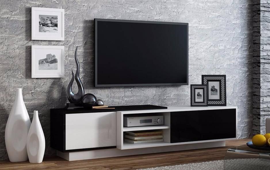 Панели на стену под телевизор (17 фото): настенные декоративные панели с подсветкой и без нее для гостиной и других комнат, стеновые панели из дерева