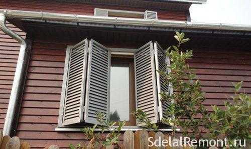 Как защитить свой дом от воров: двери повышенной безопасности, защита окон от проникновения