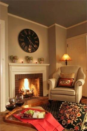 Столы «под старину» (35 фото): старинный столик из дерева, состаренная деревянная мебель из массива сосны с люминофором