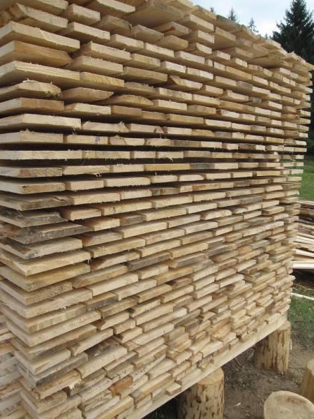 Какие виды и технологии сушки древесины разными способами: в камере и в домашних условиях- обзор +видео