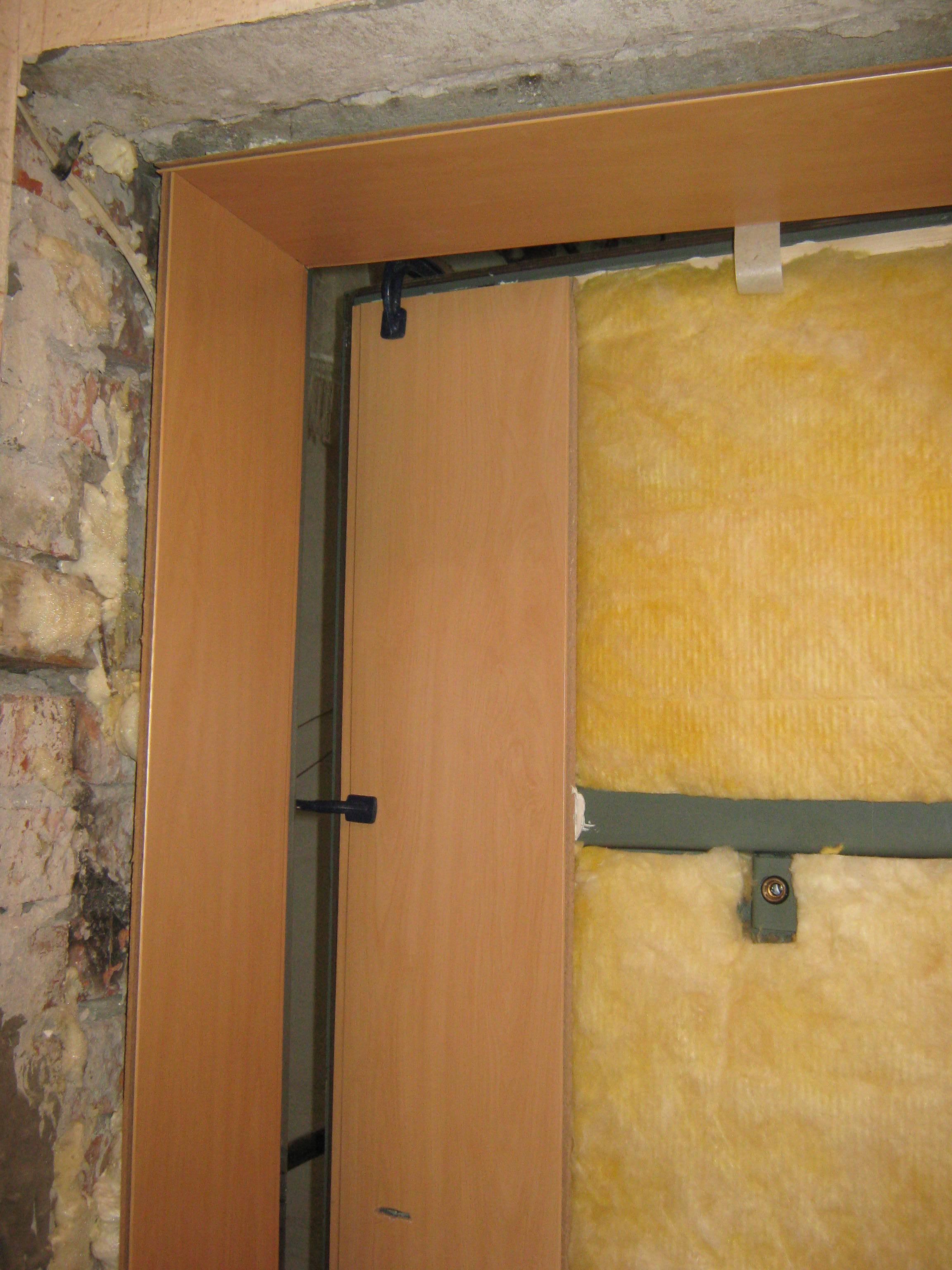 Штукатурка оконных и дверных откосов – достойная традиция. отделка откосов своими руками