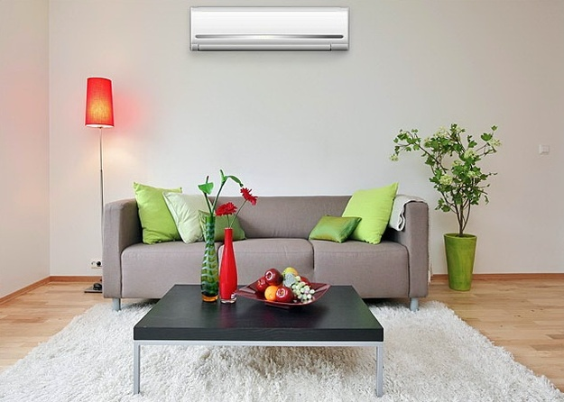 Здоровый микроклимат квартиры как профилактика заболеваний