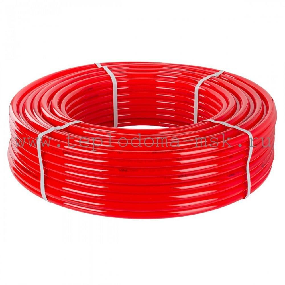 Теплый пол rehau водяной: монтаж, расчет и установка матов, шин и труб рехау, а также плюсы и минусы системы