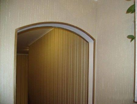 Арка своими руками — пошаговое описание как сделать монтаж арки. инструкция для начинающих и советы профессионалам (90 фото и видео)