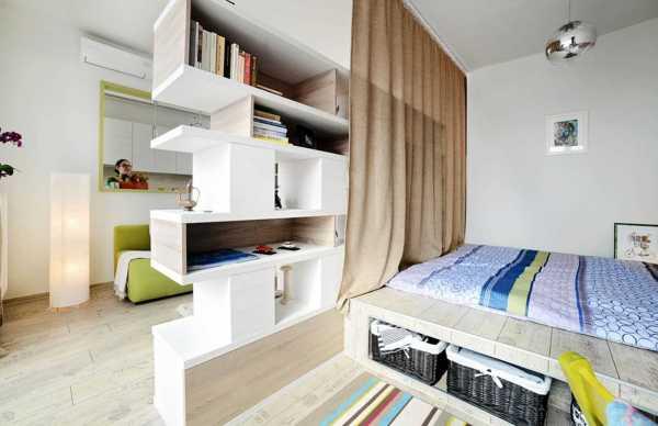 Квартира згт (кгт): что это такое, чем гостинки отличаются от обычного жилья и выгодно ли покупать помещения гостиничного типа
