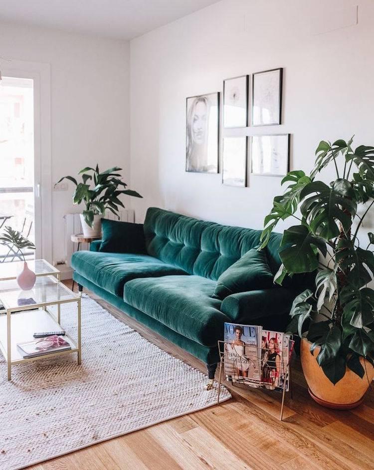 25 советов, как сделать дом уютным