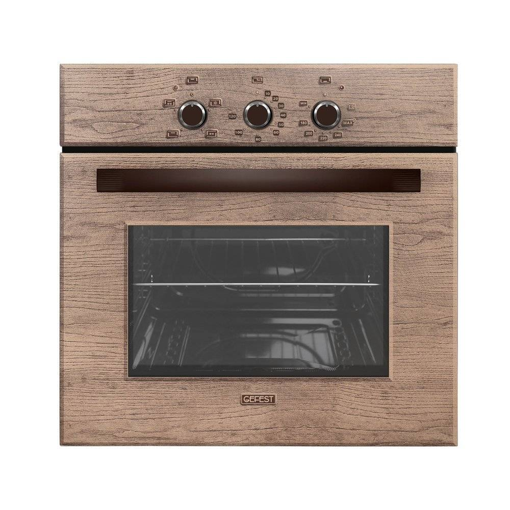 Лучшие газовые плиты с электрической духовкой: рейтинг моделей, технические характеристики, плюсы и минусы, отзывы