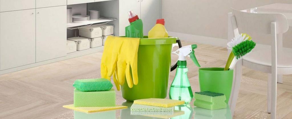 Как как навести порядок в комнате и избавиться от бардака