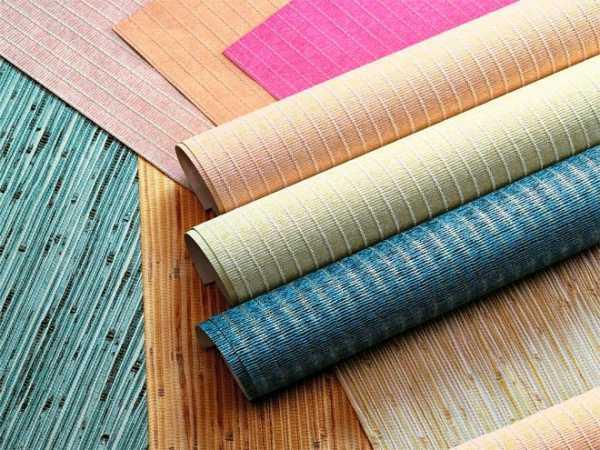 Как клеить стеклохолст под покраску на ровные стены: применение стекловолокнистой паутинки, варианты поклейки