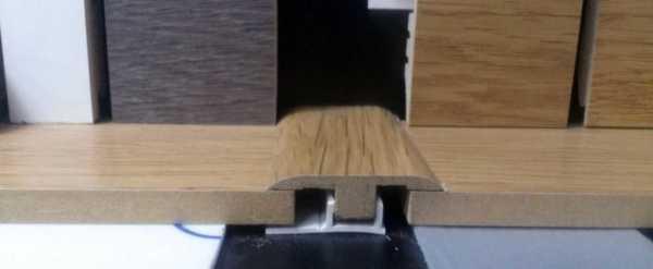 Напольная плитка под ламинат: фото в интерьере, размеры и способы укладки