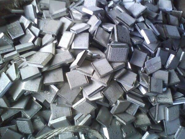 Химическая металлизация: технология, оборудование и реактивы