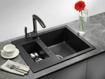 Смесители для раковины в ванную комнату (46 фото): как выбрать комплект? черные смесители в стиле ретро для накладной мойки и другие модели