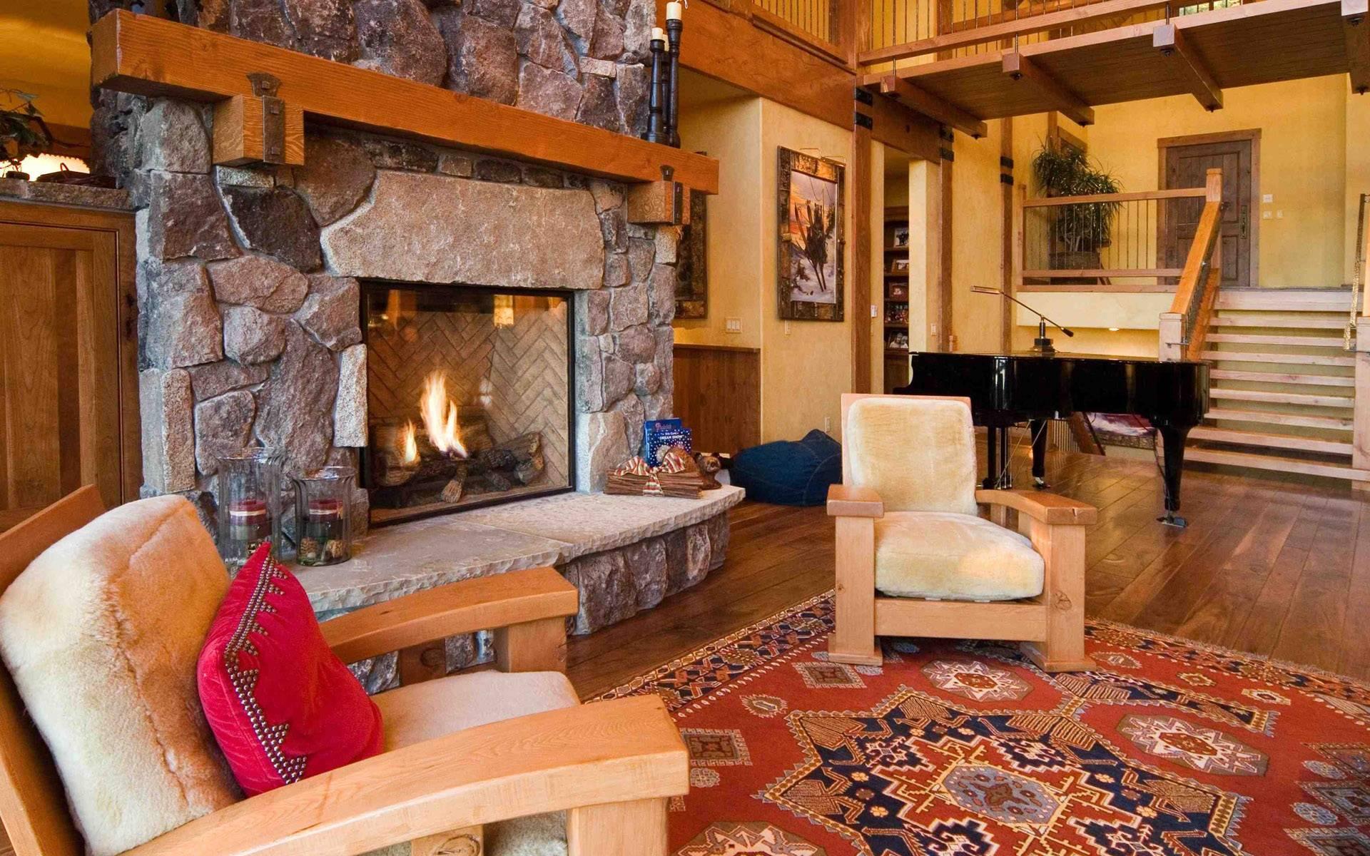 Топ-10 лучших печей-каминов для дома на дровах: рейтинг 2019-2020 года угловых и кирпичных моделей, а также характеристики