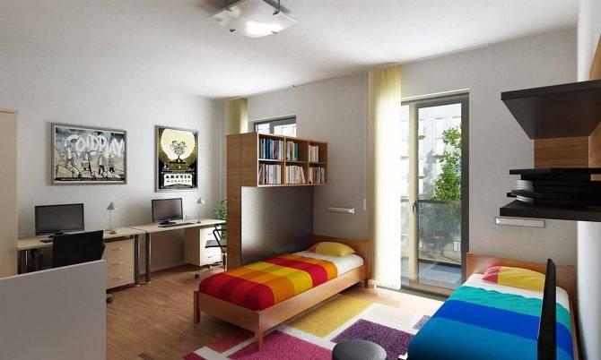 Продажа комнаты в общежитии быстро: как обойтись без согласия соседей, какие документы нужны, что делать в первую очередь, а также образец договора купли-продажи