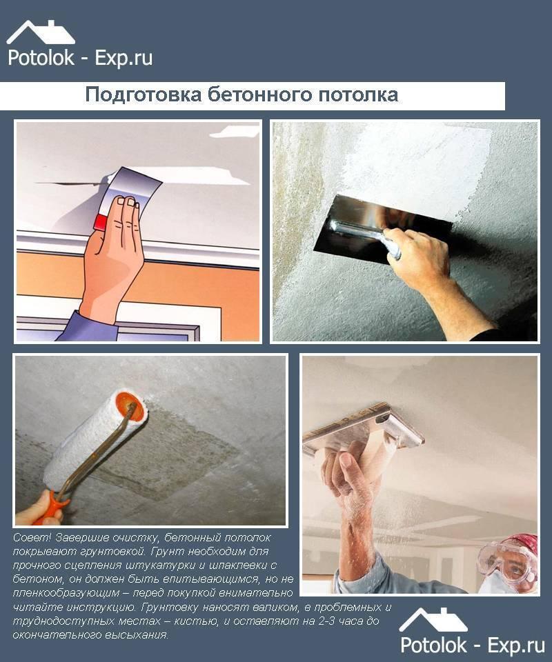 Пароизоляция для потолка в деревянном перекрытии