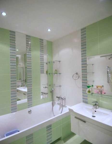Совмещение ванной с туалетом – индивидуальный проект   интерьерные штучки