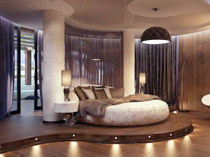 Кровать подиум своими руками: чертежи вариантов с ящиками и выдвижными кроватями