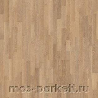 Паркетная доска karelia upofloor: обзор производителя