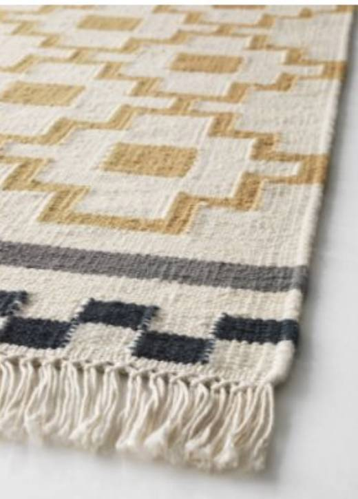 Детские ковры ikea (47 фото): коврик с дорогой и дорожной разметкой на пол для девочек и мальчиков