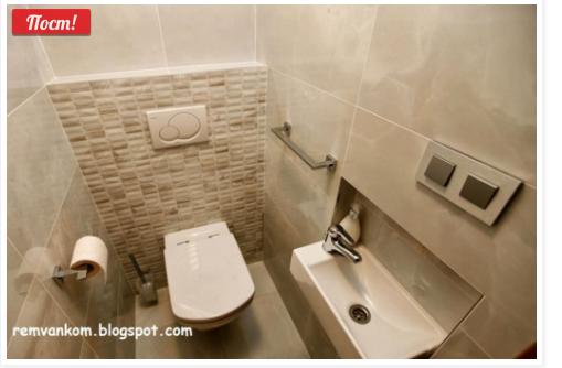 Идеи дизайна ванной — лучшие варианты оформления 2018/2019 года для маленьких и больших ванных комнат