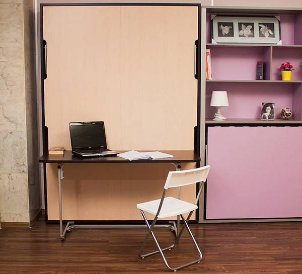 Журнальный столик в интерьере / как выбрать? модели. фото.