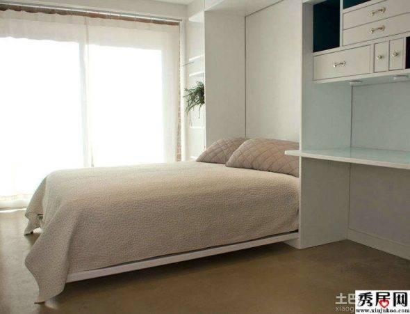 """Шкаф диван кровать трансформер икеа – откидная встроенная мебель, трансформеры для спальни, кровати с трансформируемым основанием, отзывы – """"строим дом"""" – строительство и ремонт домов под ключ"""