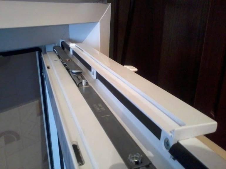 Запотевают пластиковые окна: почему возникает конденсат и способы устранения проблемы