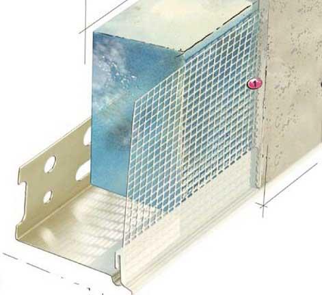 Отделка цоколя частного дома: материалы для облицовки фундамента - фото