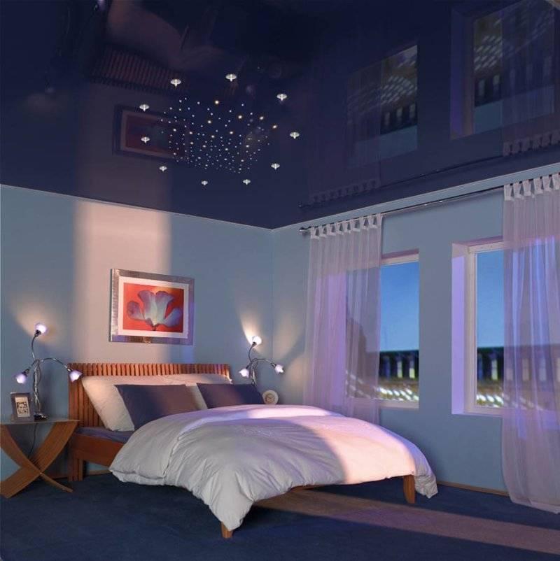 Темный пол в интерьере комнат: 65 избранных фото и идей оформления