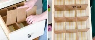 Как сделать шкаф своими руками — пошаговая инструкция как сделать стильные, оригинальные и просторные шкафы (115 фото)