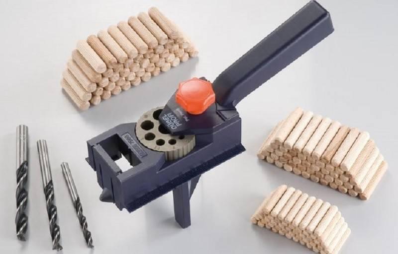 Кондуктор для мебельных петель: выбор кондуктора для врезки и установки петель, для сверления отверстий