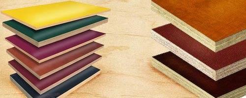 Сорта фанеры, размеры листа, виды и типы марок