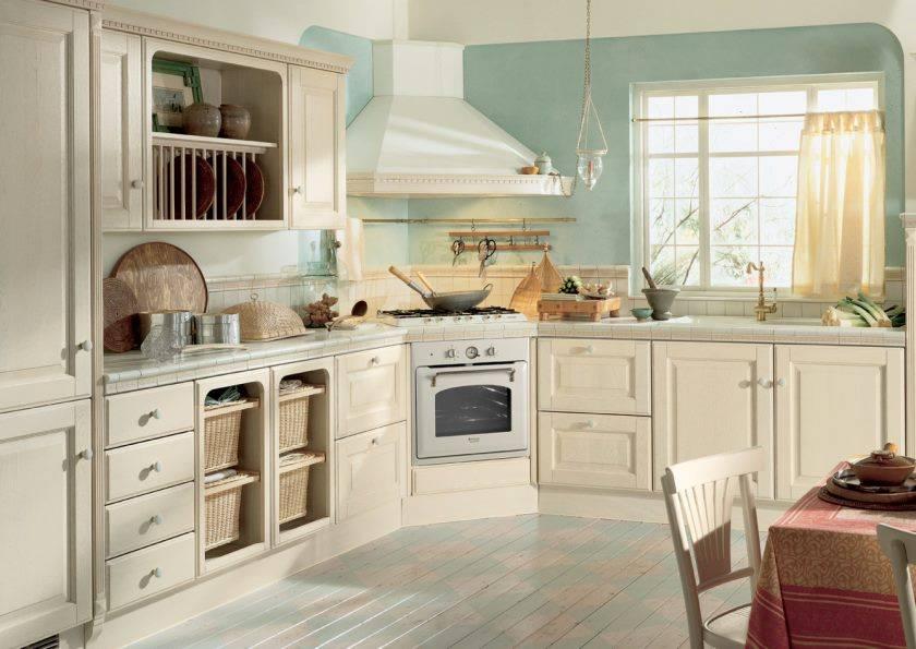 Светлая кухня (99 фото): красивые гарнитуры в светлых тонах в дизайне интерьера, современный дизайн кухни с яркими акцентами