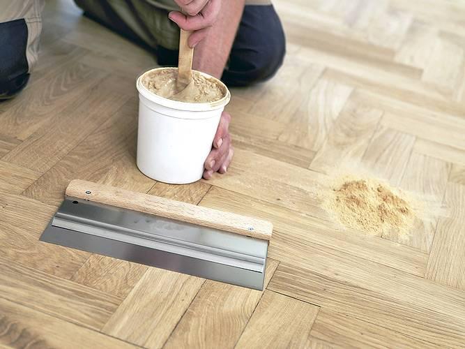 Как убрать вмятины на линолеуме: способы по устранению вмятин от мебели