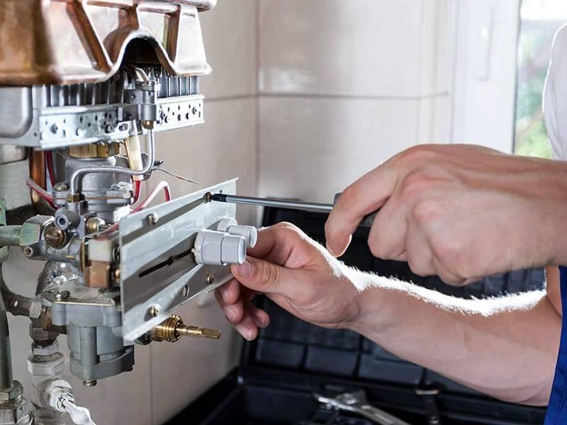Ремонт газовой колонки своими руками: стоит ли браться и как починить качественно (70 фото) – строительный портал – strojka-gid.ru
