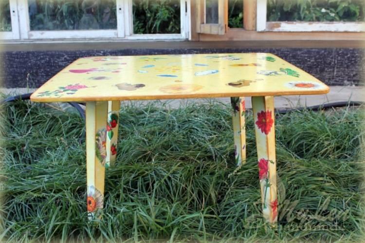 Письменный стол своими руками: 85 фото идей как сделать современный стол и правильно его разместить в интерьере