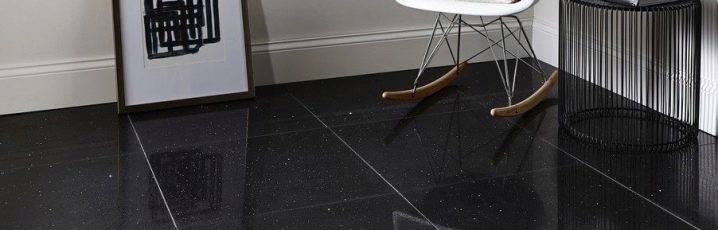 Черная плитка: настенное керамическое черно-белое покрытие, облицовочная глянцевая плитка с золотом