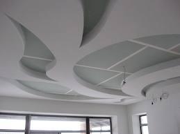 Как сделать потолок из пенопласта своими руками – выбор и отделка пенопластовыми плитами