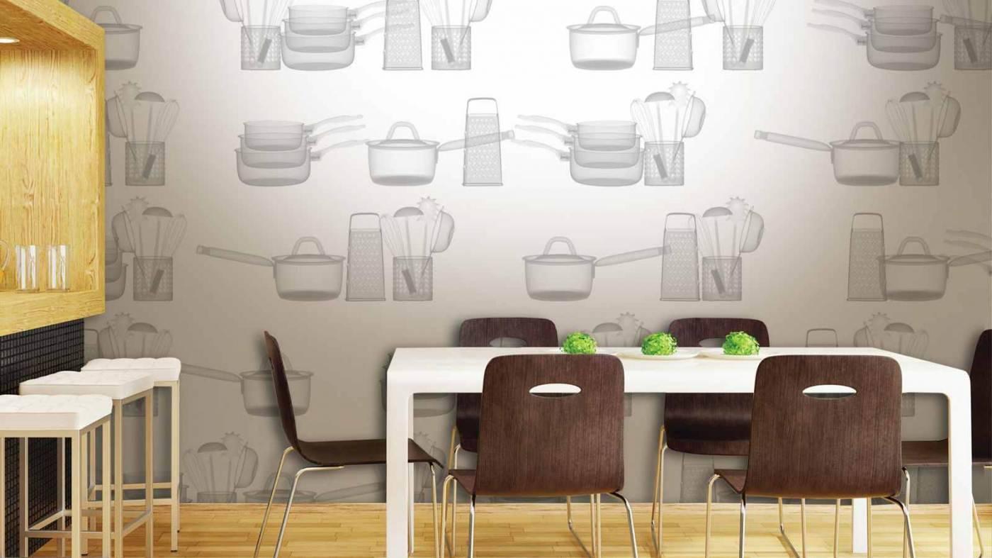 Интерьер кухни: фото 2020 года, современные идеи, рекомендации