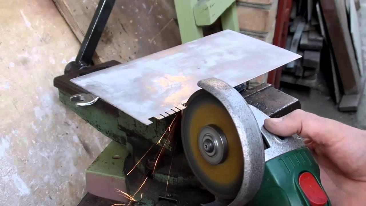 Шпатель для плитки: какой лучше для нанесения клея
