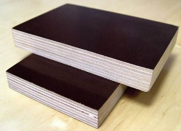 Размеры фанеры: какой бывает стандартная ширина фанерных листов? фанера 8-10 мм и 12-18 мм, 20 мм и других габаритов