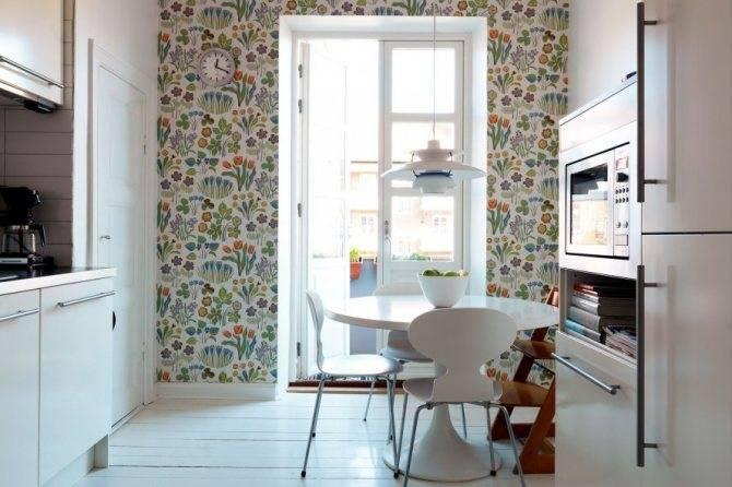 Как отмыть обои – виниловые, флизелиновые, жидкие, бумажные – моющими средствами, как избавиться от обойного клея, краски, пятен, жира на кухне и другой грязи?