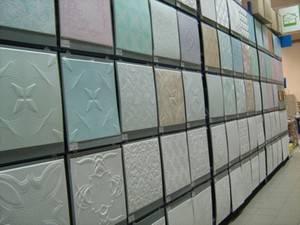 Как крепить потолочные панели из пенопласта - основные плюсы покрытия, детальное фото и видео